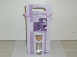 f-lavender.JPG