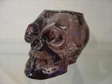 skullfaceBK.JPG