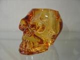 skullfaceGD.JPG