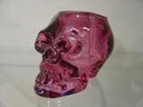 skullfacePU.JPG